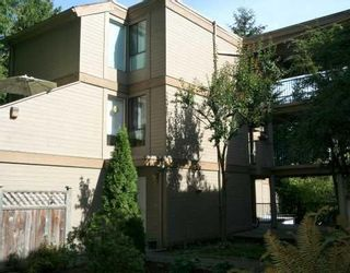 Photo 1: # 204 9152 SATURNA DR in Burnaby: Condo for sale : MLS®# V789229