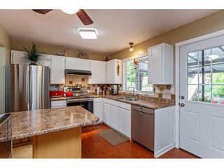 Photo 15: 8051 CARIBOU Street in Mission: Mission BC House for sale : MLS®# R2574530
