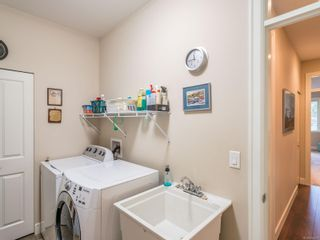 Photo 24: 101 4417 Amblewood Lane in : Na Uplands Row/Townhouse for sale (Nanaimo)  : MLS®# 874717