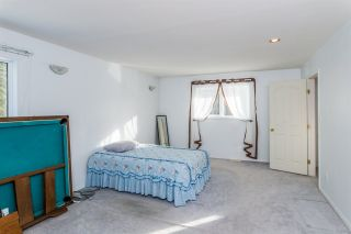 Photo 20: 4066 CHESTNUT Drive in Prince George: Hart Highway House for sale (PG City North (Zone 73))  : MLS®# R2511667