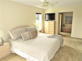 Photo 16: 6482 WILTSHIRE Street in Sardis: Sardis West Vedder Rd House for sale : MLS®# R2389613