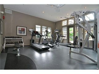 "Photo 16: 401 2998 SILVER SPRINGS Boulevard in Coquitlam: Westwood Plateau Condo for sale in ""Trillium"" : MLS®# R2226948"
