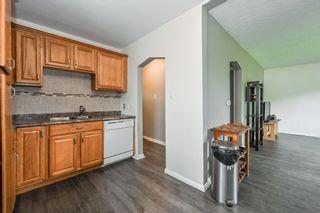 Photo 13: 52 Martha Street in Hamilton: House for sale : MLS®# H4062647