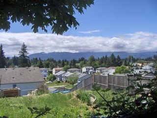 Photo 2: 4685 ALDERWOOD PLACE in COURTENAY: Residential Detached for sale (#102)  : MLS®# 238333