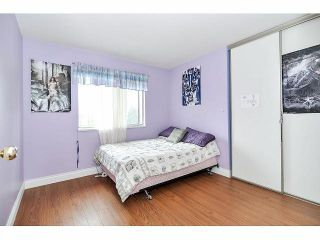 Photo 16: 2426 MARIANA Place in Coquitlam: Cape Horn House for sale : MLS®# V1058904