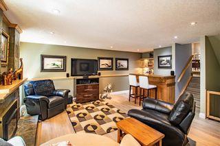 Photo 11: 4 GLENHILL Drive: Cochrane Detached for sale : MLS®# C4301676