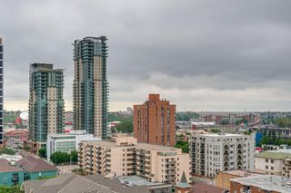 Photo 7: 1210 135 13 Avenue SW in Calgary: Beltline Apartment for sale : MLS®# A1127428