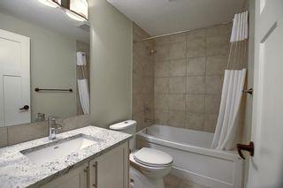 Photo 33: 309 26 Avenue NE in Calgary: Tuxedo Park Semi Detached for sale : MLS®# A1070057