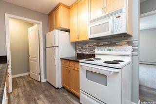 Photo 11: 303G 1121 Mckercher Drive in Saskatoon: Wildwood Residential for sale : MLS®# SK870025