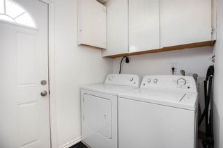 Photo 25: 57 Harrowby Avenue in Winnipeg: St Vital Residential for sale (2D)  : MLS®# 202103253