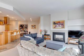 Photo 19: 344 2200 Marda Link SW in Calgary: Garrison Woods Apartment for sale : MLS®# A1144058