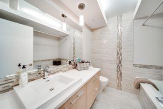 Photo 41: 2302 11969 JASPER Avenue in Edmonton: Zone 12 Condo for sale : MLS®# E4257239