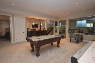 Photo 33: 8 Wycliffe Mews in Rural Rocky View County: Rural Rocky View MD Detached for sale : MLS®# A1064265