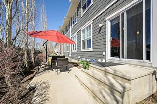 Photo 11: 1303, 881 Sage Valley Boulevard NW in Calgary: Sage Hill Row/Townhouse for sale : MLS®# A1095405