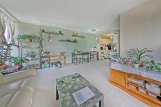 """Photo 7: 903 6759 WILLINGDON Avenue in Burnaby: Metrotown Condo for sale in """"Balmoral On the Park"""" (Burnaby South)  : MLS®# R2558756"""