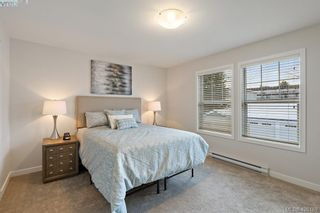 Photo 38: 1115 Lyall St in VICTORIA: Es Saxe Point Half Duplex for sale (Esquimalt)  : MLS®# 831612