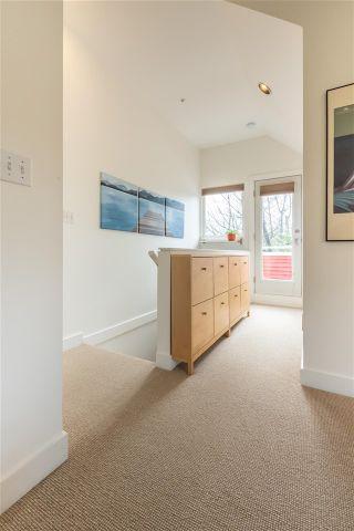 Photo 15: 968 E 15TH Avenue in Vancouver: Mount Pleasant VE 1/2 Duplex for sale (Vancouver East)  : MLS®# R2554475