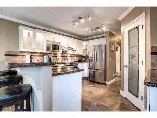 Photo 10: 188 HIDDEN RANCH Crescent NW in Calgary: Hidden Valley House for sale : MLS®# C4051775