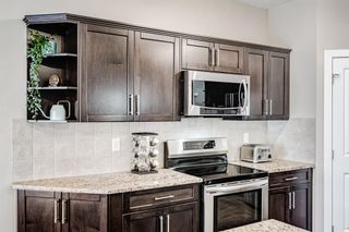 Photo 11: 7 KINGSTON View SE: Airdrie Detached for sale : MLS®# A1109347