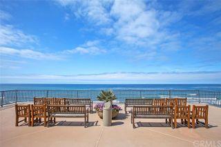 Photo 56: SOLANA BEACH Condo for sale : 2 bedrooms : 884 S Sierra Avenue