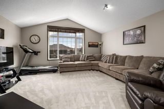 Photo 18: 110 SAGE VALLEY Close NW in Calgary: Sage Hill Detached for sale : MLS®# A1110027