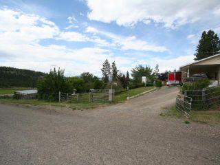 Photo 12: 3372 GARRETT ROAD in Kamloops: Monte Lake/Westwold House for sale : MLS®# 146305