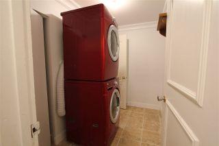 Photo 15: 11044 PARTRIDGE CRESCENT in Surrey: Bolivar Heights House  (North Surrey)  : MLS®# R2232852