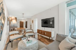 """Photo 18: 206 251 E 7TH Avenue in Vancouver: Mount Pleasant VE Condo for sale in """"District"""" (Vancouver East)  : MLS®# R2443940"""
