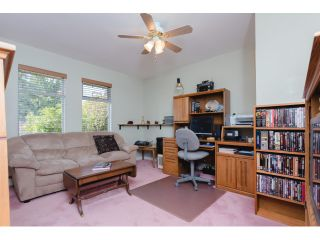 """Photo 20: 11296 153A Street in Surrey: Fraser Heights House for sale in """"Fraser Heights"""" (North Surrey)  : MLS®# F1434113"""
