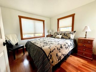 Photo 18: 1154 2nd Ave in : PA Salmon Beach House for sale (Port Alberni)  : MLS®# 883575