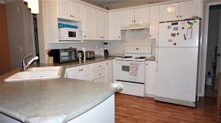 Photo 6: 202 12125 75A Avenue in Surrey: West Newton Condo for sale : MLS®# R2495584