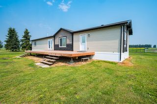 Main Photo: 2515 Township Road 410: Rural Lacombe County Detached for sale : MLS®# A1130783