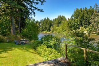 Photo 14: 2170 S Campbell River Rd in : CR Campbell River West House for sale (Campbell River)  : MLS®# 854246