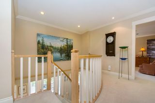 Photo 20: 17377 28A Ave Surrey in Surrey: Home for sale : MLS®# F1445435