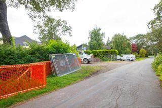 Photo 6: 2494 Windsor Rd in Oak Bay: OB South Oak Bay Land for sale : MLS®# 841691
