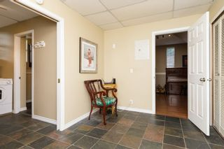 """Photo 31: 5815 170A Street in Surrey: Cloverdale BC House for sale in """"Jersey Hills West Cloverdale"""" (Cloverdale)  : MLS®# R2084016"""