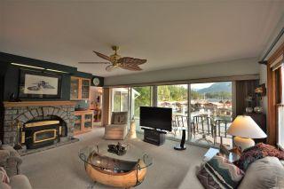 Photo 16: 4760 SINCLAIR BAY Road in Garden Bay: Pender Harbour Egmont House for sale (Sunshine Coast)  : MLS®# R2607231
