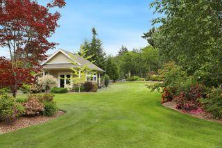Photo 63: 1063 Kincora Lane in Comox: CV Comox Peninsula House for sale (Comox Valley)  : MLS®# 882013