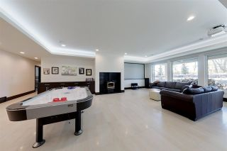 Photo 34: 23 WEDGEWOOD Crescent in Edmonton: Zone 20 House for sale : MLS®# E4244205