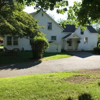 Photo 2: 51 HIGHWAY 201 in Lequille: 400-Annapolis County Residential for sale (Annapolis Valley)  : MLS®# 202119547