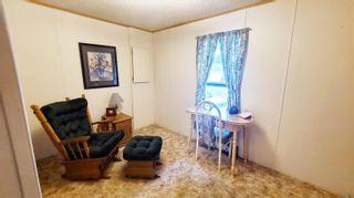 Photo 12: 24 4935 Broughton St in Port Alberni: PA Port Alberni Manufactured Home for sale : MLS®# 886107