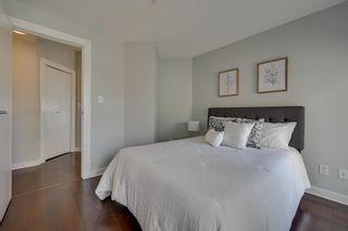 Photo 30: 2001 10152 104 Street in Edmonton: Zone 12 Condo for sale : MLS®# E4263422