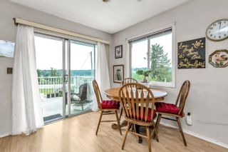 Photo 18: 30355 SILVERDALE Avenue in Mission: Mission-West House for sale : MLS®# R2611356