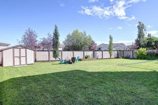 Photo 37: 210 West Creek Bay: Chestermere Duplex for sale : MLS®# A1014295