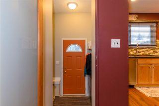 Photo 30: 16 LONGVIEW Crescent: St. Albert House for sale : MLS®# E4225790