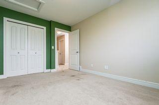 Photo 23: 26 15151 43 Street in Edmonton: Zone 02 House Half Duplex for sale : MLS®# E4220259
