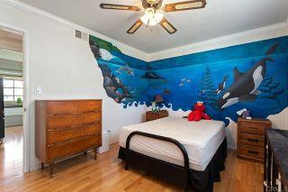 Photo 19: House for sale : 3 bedrooms : 1140 Alta Vista Avenue in Escondido