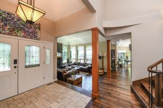 Photo 12: 2201 Sea Lion Way in : CV Comox Peninsula House for sale (Comox Valley)  : MLS®# 882274