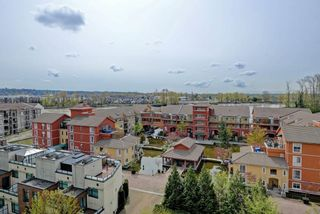 """Photo 27: 411 7 RIALTO Court in New Westminster: Quay Condo for sale in """"Murano Lofts"""" : MLS®# R2625495"""