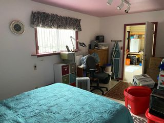 Photo 6: 2091 Stadacona Dr in : CV Comox (Town of) Manufactured Home for sale (Comox Valley)  : MLS®# 863711